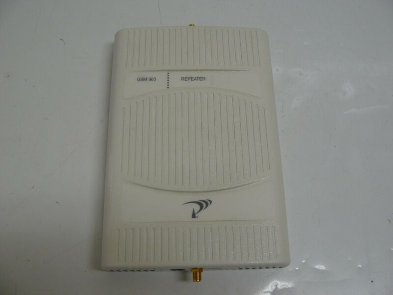 POWERWAVE TECHNOLOGIES GSM 900 REPEATER MODEL NI1200/003 REV A