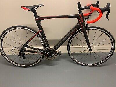 """Bottecchia T1 Tourmalet 27.5"""" Medium frame carbon frame BNWT"""