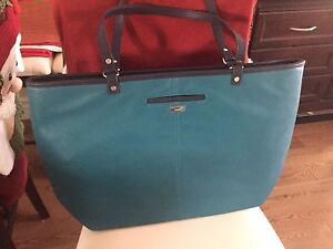 Thirty One Style setter purse/bag