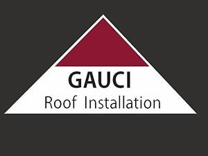 Gauci Roof Installations Sydney City Inner Sydney Preview