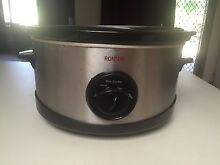 Ronson slow cooker Langwarrin Frankston Area Preview
