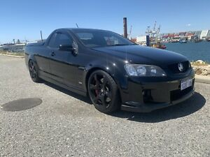 FULL Legal ENGINEERED ve ss ute modified