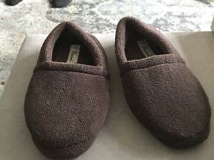 Slippers footwear large size