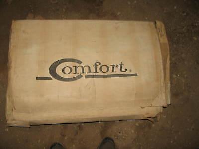 Comfort Case Tractor Heater House 1270 1370
