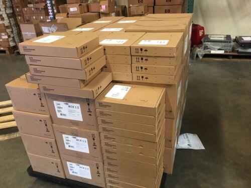 C8r25a 721748-001 721000-001 Hpe Msa 2040 10gb Sr Iscsi Sfp+4pack Hpe Retail New