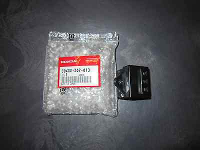 Honda Eu2000i Spark Unit Oem Genuine Part Fits Eu2000i Inverter Generator