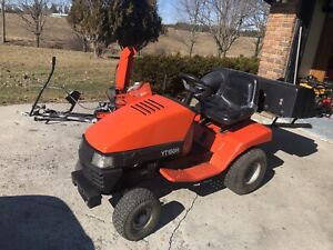 Ariens YT15  very good condition obo