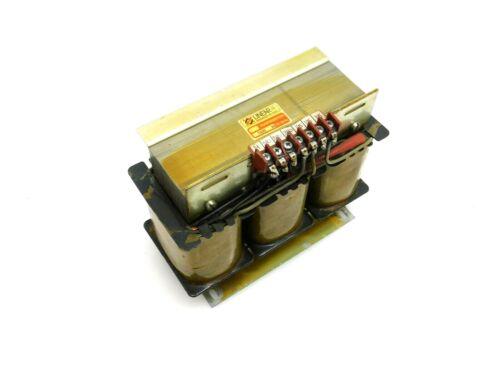 Linear Trasformatore Transformer 1500VA 50-60Hz
