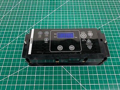 Whirlpool Range Oven Control Board | W10114368