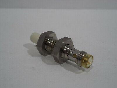 Ifm Ies201 Inductive Sensor