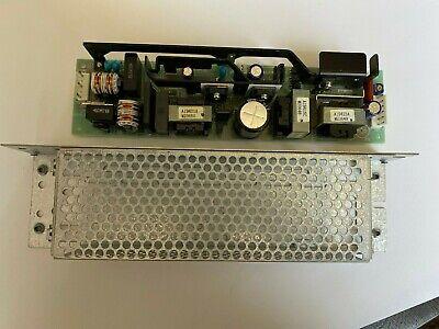 Tdk Lambda Power Supply Zws75af-24ja