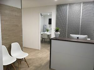 Office to rent all bills included (3 rooms) 40sqm Peakhurst Hurstville Area Preview
