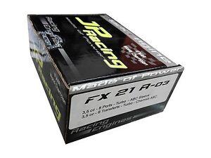 JP-RACING-FX-21-R-03-ENGINE