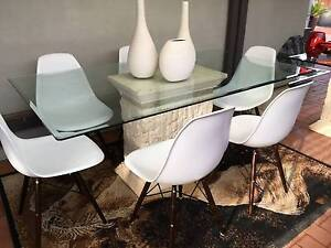 Stone Furnitures Wanneroo Wanneroo Area Preview
