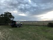 2004 Land Rover Discovery II HSE Geelong Geelong City Preview