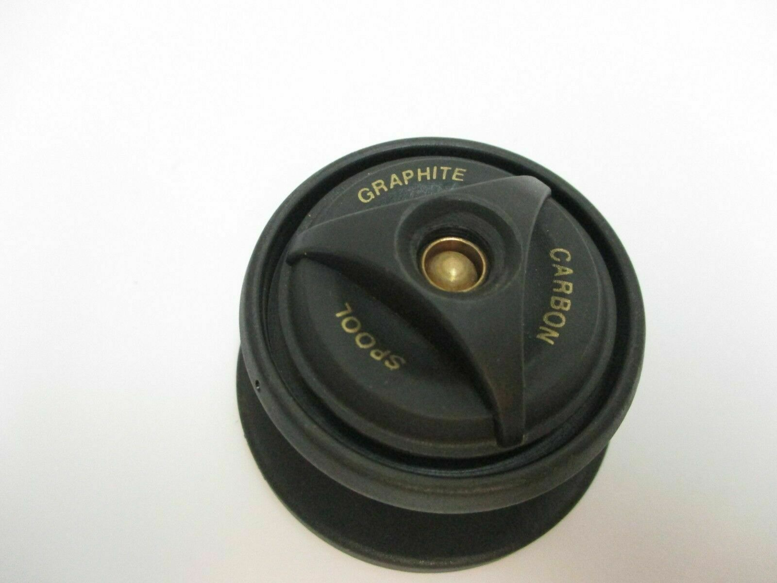New Graphite Spool Mitchell 300 300A 330 400 400A 440 510 Reels NOS Parts 83589