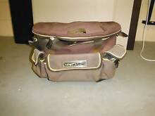 tool bag for sale Rosebery Palmerston Area Preview