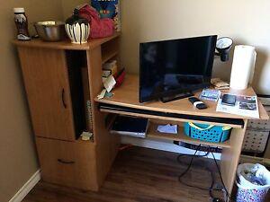 Nice student desk