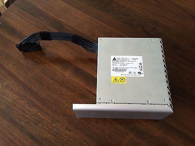 Apple Mac Pro 2009/2010/2012 Delta DPS-980BB-2 Power Supply (614-0454, 661-5449)