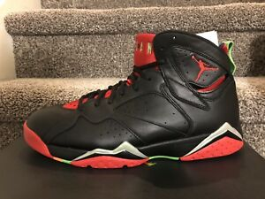 wholesale dealer 6ac8e 08673 Air Jordan 7 (VII) Retro Size 10.5