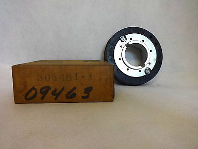 New In Box Rockford Dynatorq 305461-1 Collecton Ring Assembly For Clutch Brake