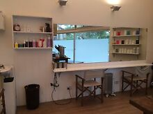 Hair Salon for sale Mona Vale Pittwater Area Preview