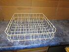 Frigidaire Dishwasher Racks