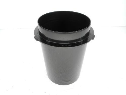 Jobo 03 049 03049 Light Trap Beaker For Processing Tank Lid