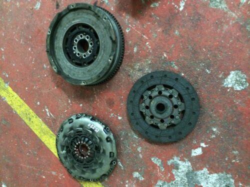 LEXUS IS220 4 DOOR SALOON 2005-2009 2.2 FLYWHEEL DUAL MASS 13450-0U060