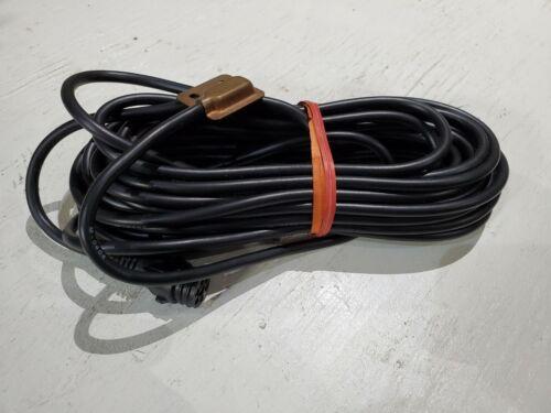 Eagle Ultra Classic Fishfinder Temperature Sensor T-1 T1