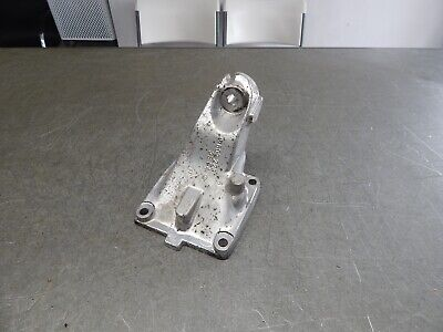 W124 300CE 300E E320 ENGINE / MOTOR MOUNT SUPPORT LEFT 6032233804   for sale  Sun Valley