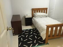 Private room in share house in Perth/ East Perth/ Mount Lawley East Perth Perth City Preview