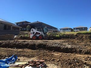 Cheap Dirt Removal Rooty Hill Blacktown Area Preview