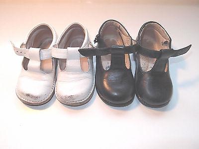 Lote de zapatos para niño o niña, talla 20. COMBINO ENVÍOS
