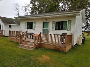 Vacation Cottage Rental