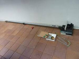 Garage door motor and remote controls Sherwood Brisbane South West Preview