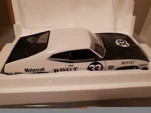BIANTE/AUTO ART MODEL CAR 1:18 Kenwick Gosnells Area Preview