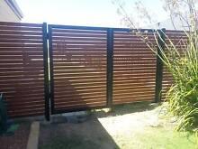 COLORBOND FENCING & GATES Ellenbrook Swan Area Preview