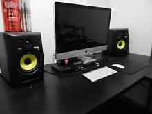 Studio Bundle (Or Separate Sale) Coomera Gold Coast North Preview