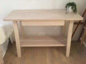 Ikea Torsby Credenza : Ikea sideboard furniture gumtree australia free local classifieds
