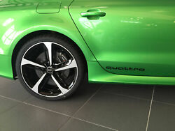 Rs7-apple-green-11