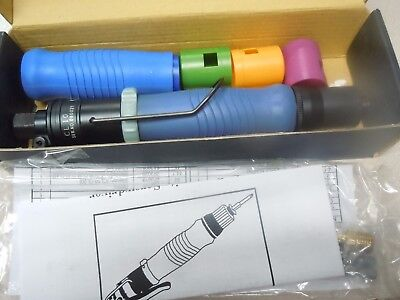 Sumake Industrial Air Composite Screwdriver Cl10 New