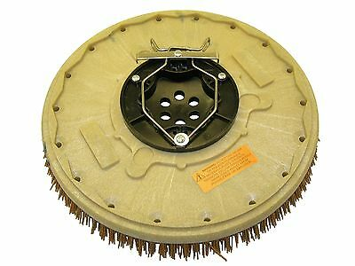 New Tennant Sweeper Scrubber Brush 16 Inch Pn 5726