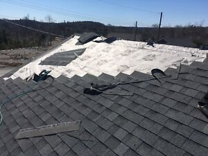 $AVE A BUNDLE ROOFING  /We specialize in satisfaction\