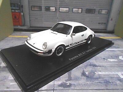 Wandtattoo Porsche 911 Turbo 930