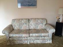 Lounge Suite Set- 1x 2 seater & 2x 1 seater lounge Springvale Greater Dandenong Preview