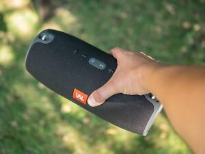 PERFECTION LIKE NEW Bluetooth Wireless JBL Xtreme speaker