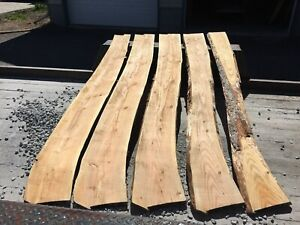 Lumber 8 | Kijiji in Ottawa / Gatineau Area  - Buy, Sell