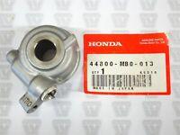 HONDA 44800-MB0-013 BOX ASSY.