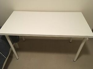 Study Desk Neutral Bay North Sydney Area Preview